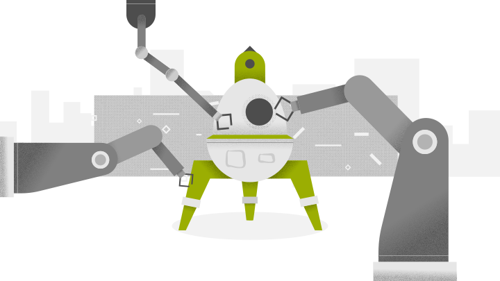 automatizacia