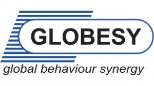 Globesy